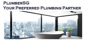 plumbersg banner